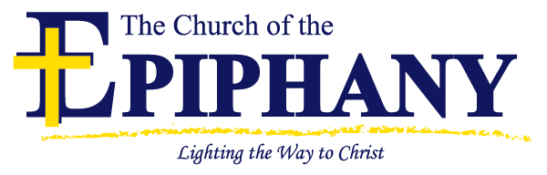 The Church of the Epiphany | Catholic Church in Coon Rapids, MN