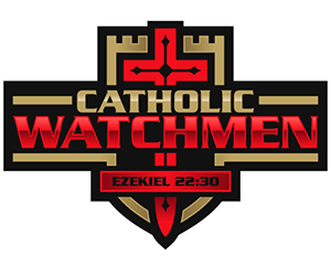Catholic Watchmen @ Epiphany Church