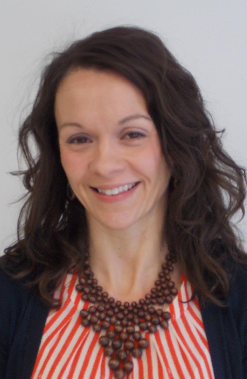 Stacy Noren