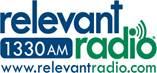 relevant-radio-logo