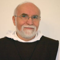 father-jacques-philippe web